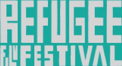 Refugee Film Festival